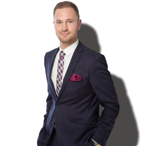 Broker image nick tinnelly   proffesional web photo
