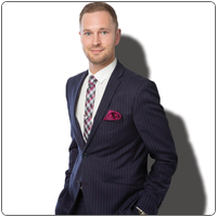 Broker image rounded nick tinnelly   proffesional web photo