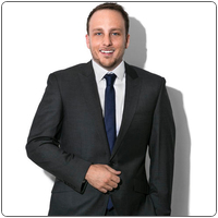 Broker image rounded 800x800px beau cook web