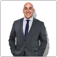 Broker image rounded 800x800px michael maoirano web