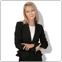 Broker image rounded 800x800px jacqui hinchliffe web