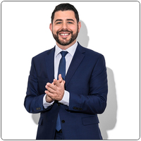 Broker image rounded 800x800px david albanese web