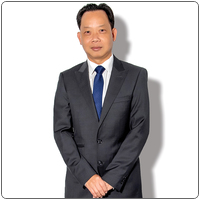 Broker image rounded 800x800px thomas vo web