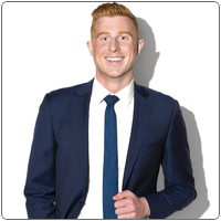 Broker image rounded 800x800px nathan brand web