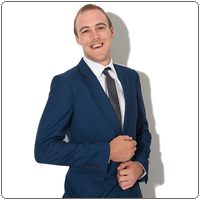 Broker image rounded 800x800px ben williams web