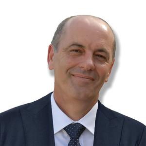 Leo Bozzi