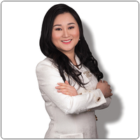 Broker image rounded 800x800px hannah nguyen2 web