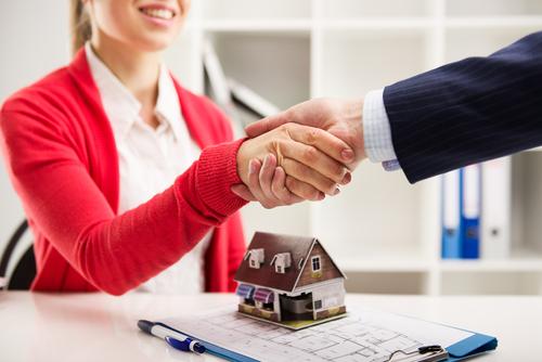 Home Loans Sunshine Coast