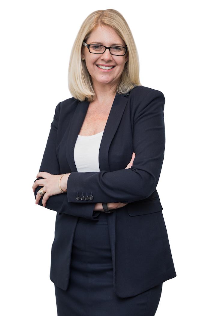 Linda Hulme