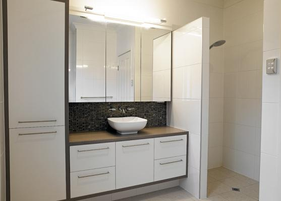 Find your style with these 6 bathroom renovation ideas
