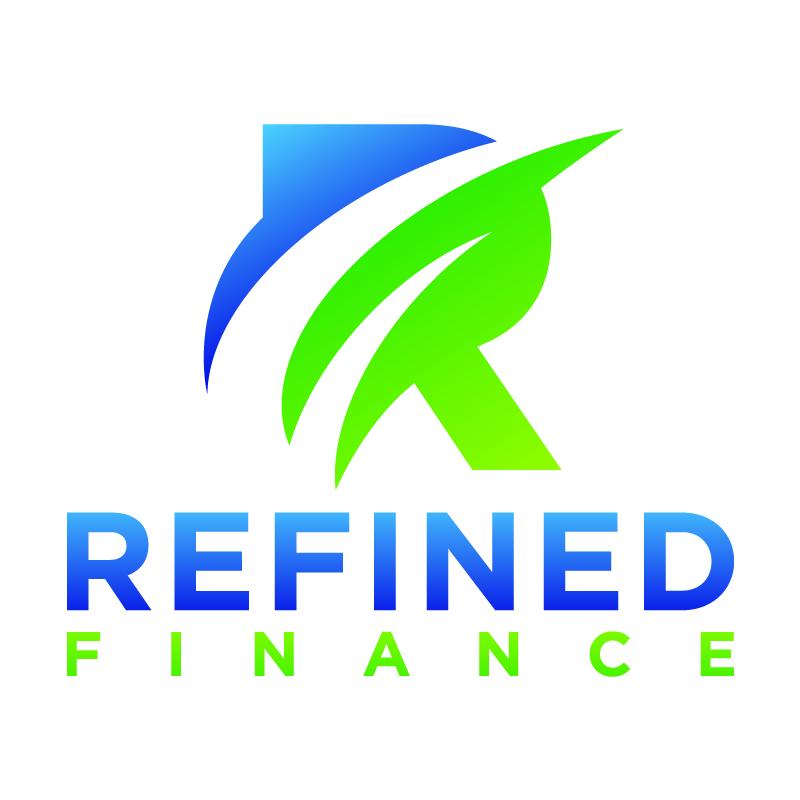 Refined Finance