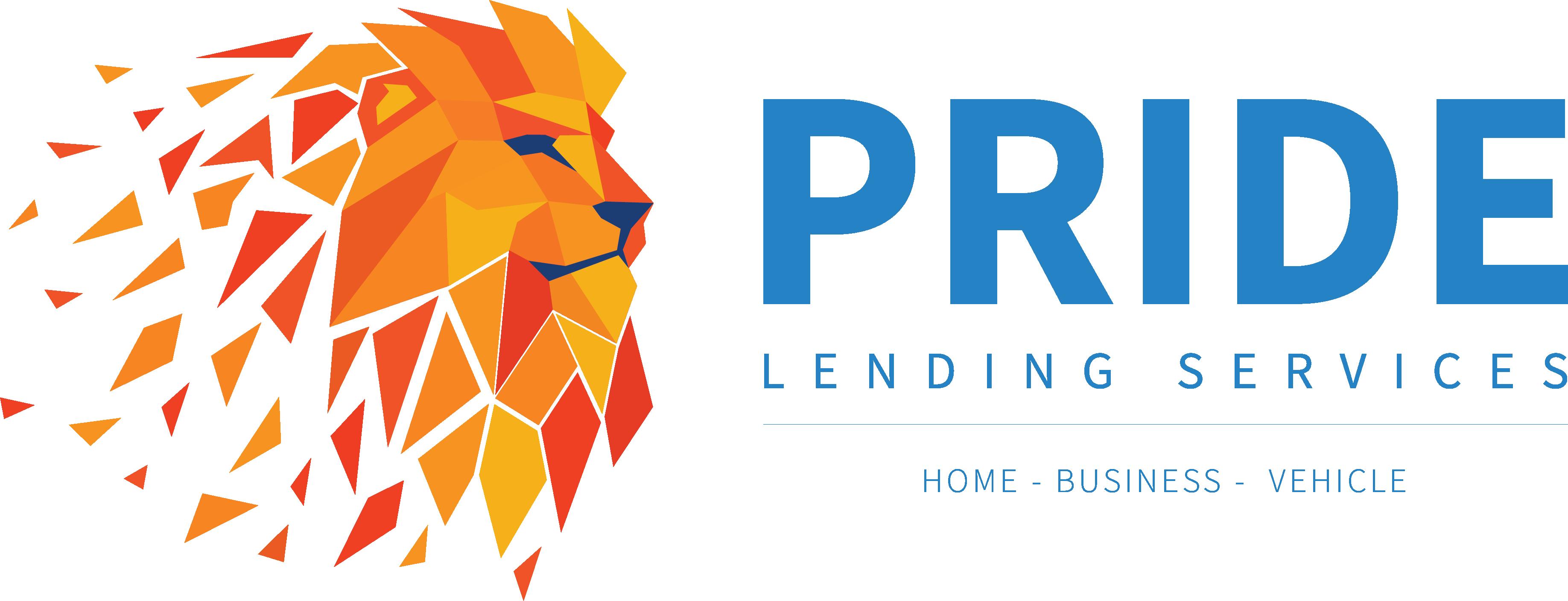 Yelland Property Loans