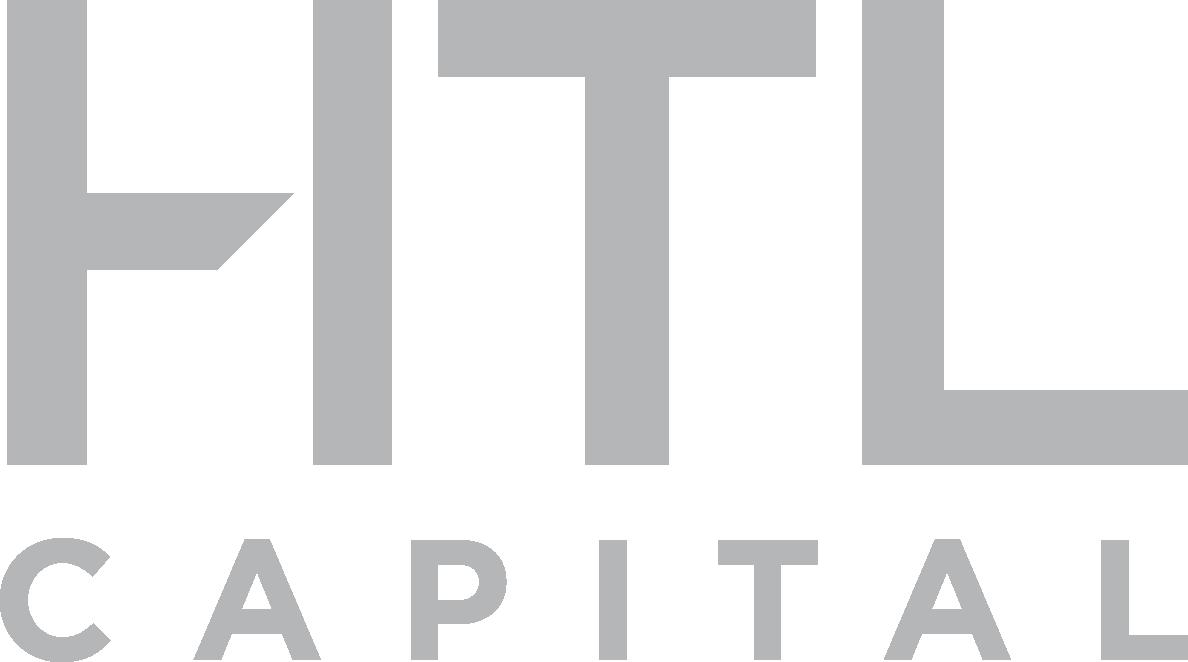 Htl capital logo rgb silver  300dpi