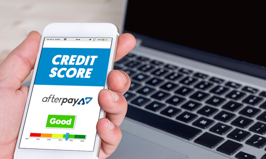 Does Afterpay affect your credit score? - Loan Market