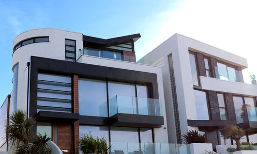 Tile apartment architectural design architecture 323780