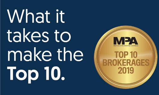 Tile mpa top 10 brokerages edm 06