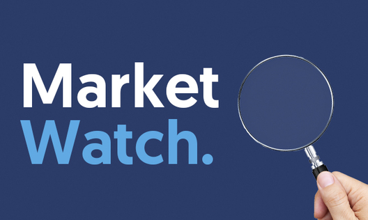 Tile market watch 655x393 social tile