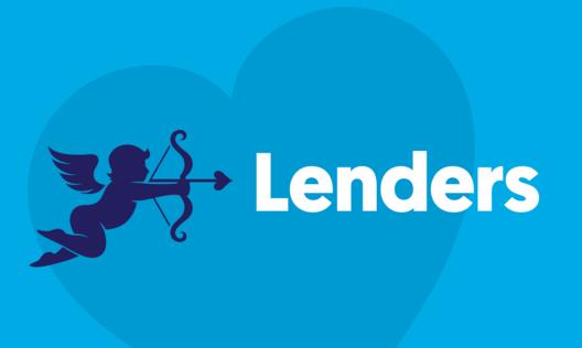 Tile 655x393 lenders