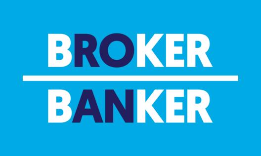 Tile 655x393 broket banker