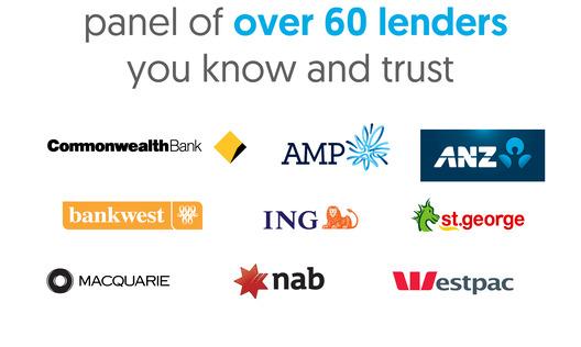 Tile over 60 lenders fb tile v1 14 jul 2020 1