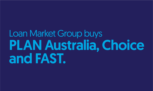 Tile loan market group banners 06