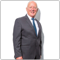 Broker image rounded 800x800px bruce condliffe1 web