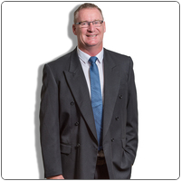 Broker image rounded bruce harnell   professional web photo