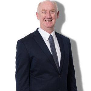 Stuart Matheson