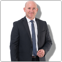 Broker image rounded bruce patten web professional photo
