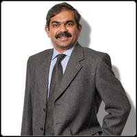 Broker image rounded gopal sreenivasan web