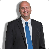 Broker image rounded steve mccullough web professional
