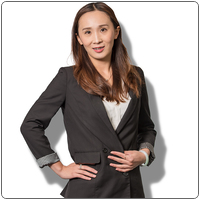 Broker image rounded sally li web