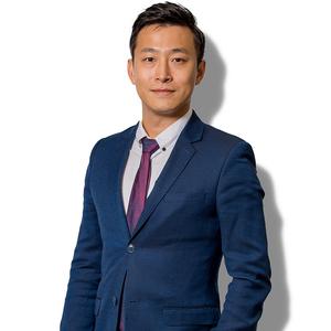 Broker image marco wang web