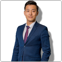 Broker image rounded marco wang web