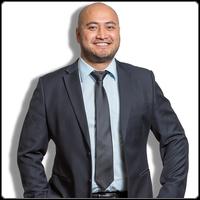 Broker image rounded sifa sifakula professional web photo