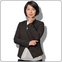 Broker image rounded  stephanie luo web