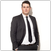 Broker image rounded sam collins web professional