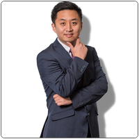 Broker image rounded anson gao web professional photo