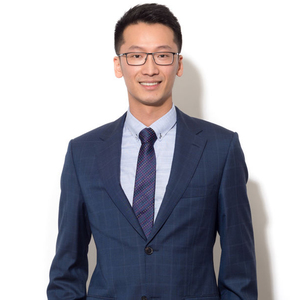 Broker image scott yu web