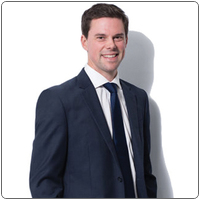 Broker image rounded alastair watson2 web professional