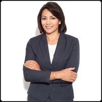 Broker image rounded elizabeth pereira web professional