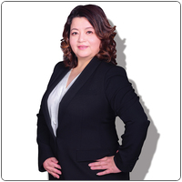 Broker image rounded 800x800px wendy wang2 web