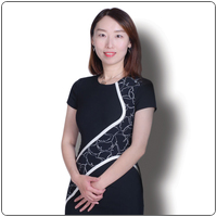 Broker image rounded jane yu   professional web photo