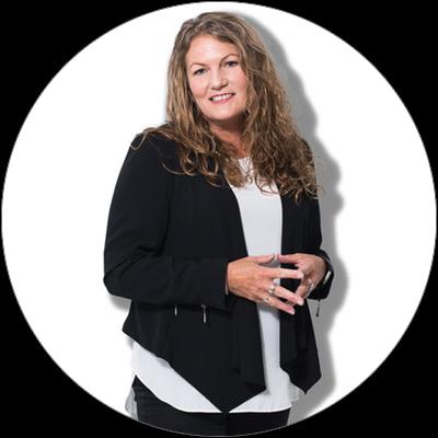 Circle lisa meredith professional web