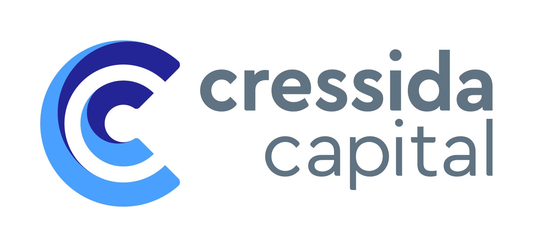Cressida Capital