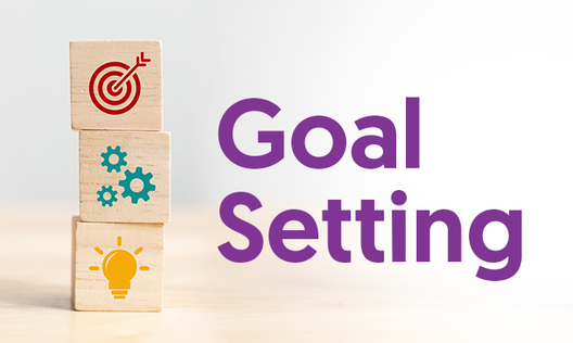 Tile wm 655x393 px  goal setting
